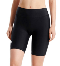 compression shorts for girls useful travel gifts