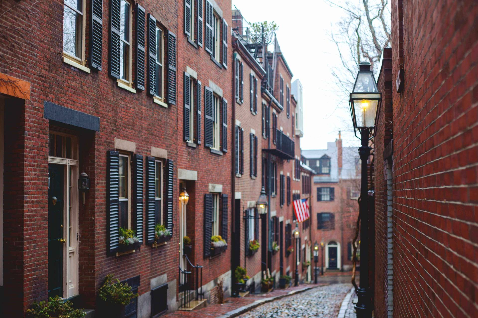 quick boston trip 48 hours in boston itinerary