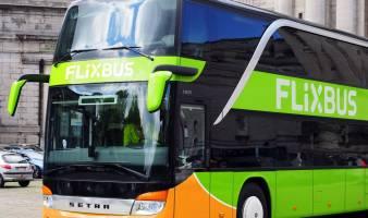 is flixbus reliable