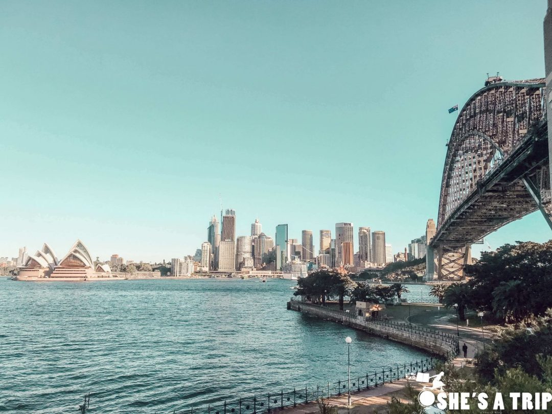 Things to do in winter in Sydney winter activities in Sydney Sydney Winter Activities