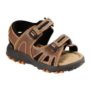 >Kids and Toddler Sandals Clearanced at Sears online as low as $4.99!!