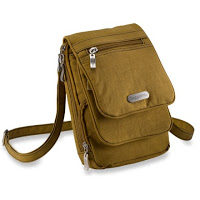 >Baggallinii Bon Voyage Tote Bag closeout ONLY $24.93 at REI….