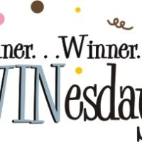 Winner, Winner, WINesday #3:  Cooper and Me Book Review and Giveaway!