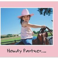 Don't Forget to Make Your Three FREE Cards from Shutterfly….