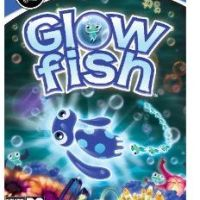 All Games Only $2.99 for New Users Today ONLY at Big Fish Games!