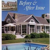 Architectural Digest Magazine ONLY $4.99/Year!