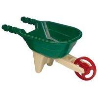 Kids Toy Wheelbarrow for $14.50 Shipped