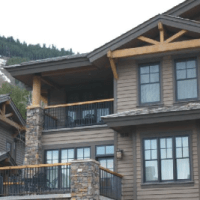 She Travels! | Review of Snow King Resort | Jackson Hole, Wyoming