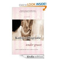 FREE Kindle Book: Tender Graces