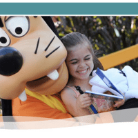 Rayovac Disney Vacation Sweepstakes