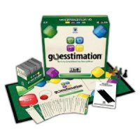 Guesstimation for $7.74 Shipped