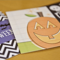 Paper Coterie   40% Off Halloween Invitations, Tags & Posters