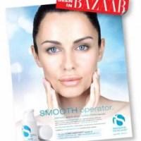 FREEbie Alert | Free Skin Care Smoothing Gel Sample