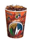 Regal Cinemas | $2 Off Soft Drinks