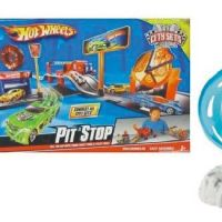 Hot Wheels Deals on Amazon