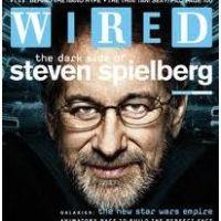Wired Magazine | $4.99 per Year