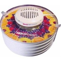 Food Dehydrator for $30.24 Shipped