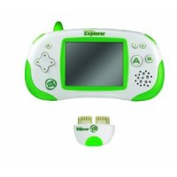 LeapFrog Camera and Video Recorder for $10.99 Shipped