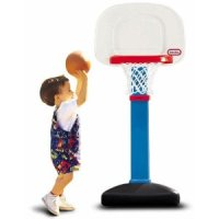 Little Tikes Basketball Set for $24.97