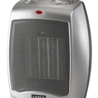 Personal Space Heater for $10 Shipped