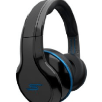 STREET by 50 Cent Headphones for $137.29 Shipped
