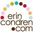 Winner, Winner, WINesday #6: erin condren Life Planner Review + Giveaway