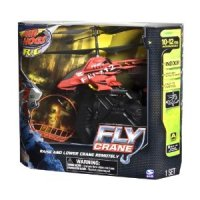Air Hogs Fly Crane for $18.86 Shipped