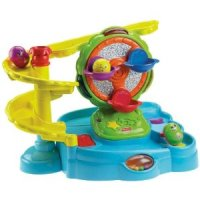 Fisher Price Fun Park for $17.26 Shipped