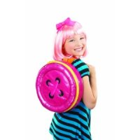 Lalaloopsy Backpack for $5.54 shipped