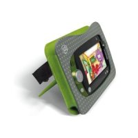 LeapFrog Case for $7.99 Shipped