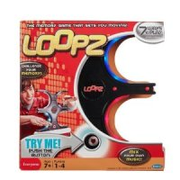 Loopz Game for $12.51 Shipped