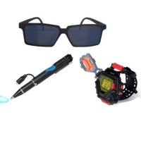Amazon Deals on Spy Gear Toys | Spy Sunglasses for $2.70 Shipped + More!