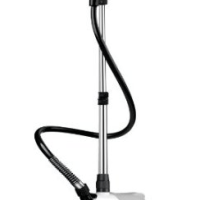 SteamFast Fabric Steamer for $39.99 Shipped