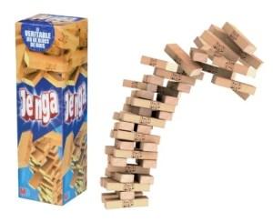 Board Game Printable Coupons
