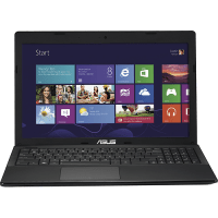 Asus Laptop for $329.99 Shipped