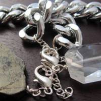 Belle Chic | Handcrafted Jewelry as low as $14.99