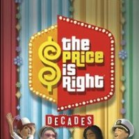Price Is Right Wii Game For $10.90 Shipped