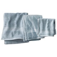 Thomas OBrien Towel Collection | 25% Off