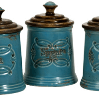 Home Decor   Trendsetting Hand-Picked Accents Sale at Joss & Main