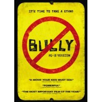 Bully DVD for $12.99 Shipped