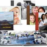 *HOT* BOGO FREE Classic Photo Books from Picaboo