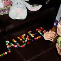 Easter Bunny Magic: Creative Ideas for Easter