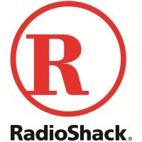 Radio Shack Printable Coupon | $10 Off $20