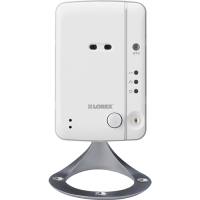 Surveillance Camera for $99.99 Shipped