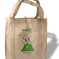 Rebate | FREE Reusable Grocery Bag Offer
