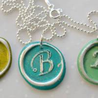 Belle Chic | Personalized Jewelry Starting at $10.99