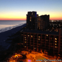 She Travels! Hilton Sandestin Beach Golf Resort & Spa Review