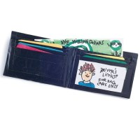 Duct Tape Wallet   Perfect For Father's Day