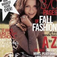 Teen Vogue Magazine ONLY $4.50/Year!
