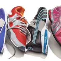 Puma Sales + More at Rue La La + FREE $10 Credit!!